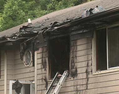 fire-damage-380