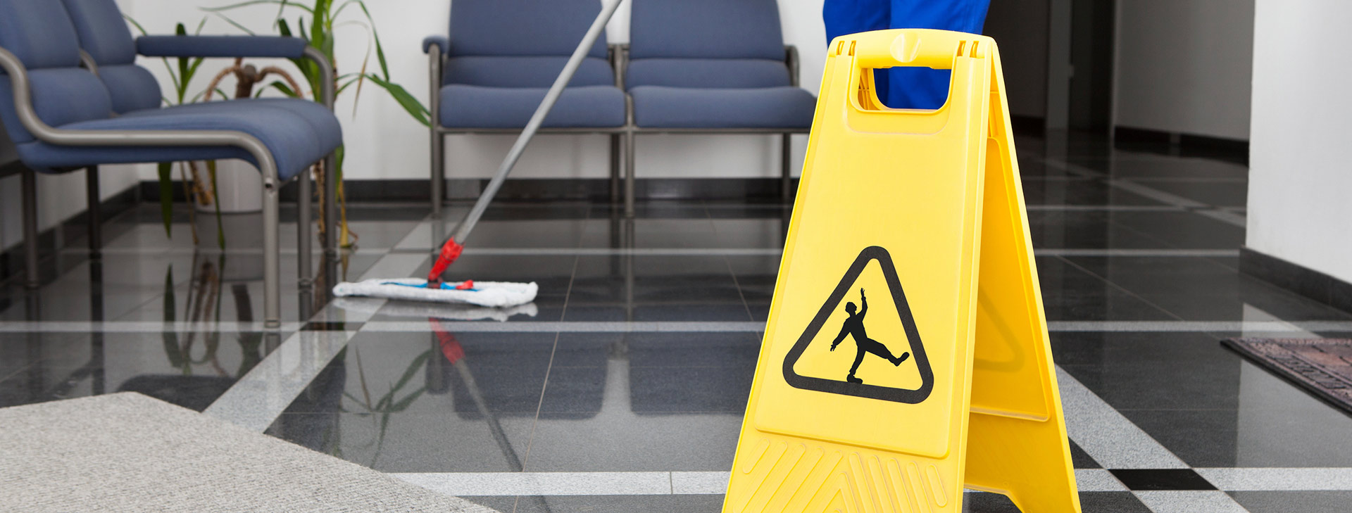 janitorial-cleaning-service