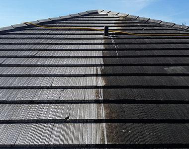 roof-washing-380