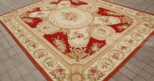 rug-cleaning-850