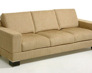 upholstery-380